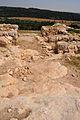 Khirbet Qeiyafa 17447 (14314674956).jpg