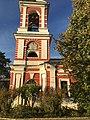 Khram Kazanskoy Ikony Troitsk 2309 (43890818710).jpg