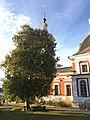 Khram Kazanskoy Ikony Troitsk 2322 (30768063297).jpg