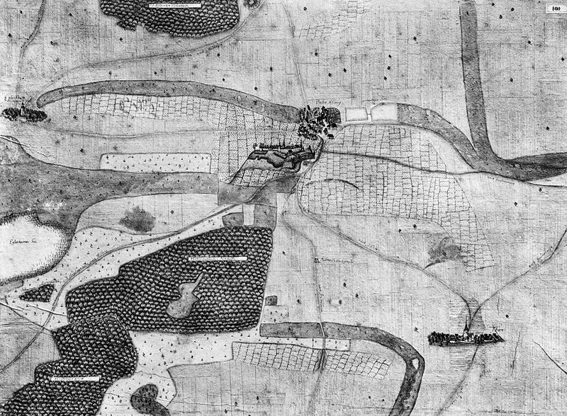 File:Kiesersche Forstkarte Nr. 160 Aßberg (Asperg).jpg