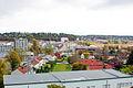 KilenTønsberg.jpg