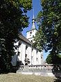 Kilianskirche Emskirchen.JPG