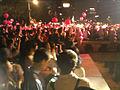 Kim Jho Kwang-soo's public wedding 4.jpg