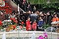 Kimjongilia Flower Festival (10875729014).jpg