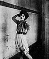 Kimura Tokiko.jpg