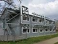 Kindergarten St. Thomas Morus Belüftungsanlage München Mittersendling.jpg