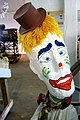 Kindly clown (121695965).jpg