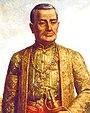 König Buddha Yodfa Chulaloke.jpg