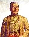 King Buddha Yodfa Chulaloke.jpg