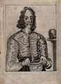 King Charles I Wellcome V0048349.jpg