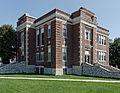 King George Public School.jpg