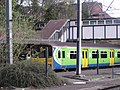 Kings Norton Station - London Midland - 150109 (7067800839) (2).jpg