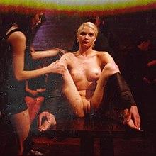 Katrina Kaif Xxx Naked Fuck