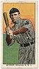 Kippert, Spokane Team, baseball card portrait LCCN2007685555.jpg