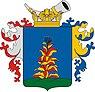 Királyhegyes címere.jpg