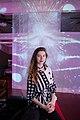 Kira Bursky - Considerations of Infinity.jpg