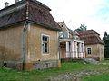 Kirbizi manor house - ainars brūvelis - Panoramio.jpg