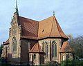 KircheLauenau ShiftN.jpg