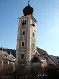 Kirche_Koglhof.JPG