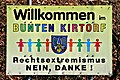 Kirtorf - Willkommensschild (1).jpg