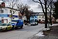 Kitzingstraße 20150203 4.jpg