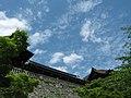 Kiyomizu-dera National Treasure World heritage Kyoto 国宝・世界遺産 清水寺 京都152.jpg