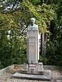 Kladno KL CZ Antonin Dvorak memorial 053.jpg