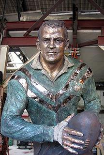 Peter Gallagher (rugby league, born 1937) Australian rugby league footballer (1937–2003)