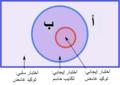 Klayman ha 03 annotations.png