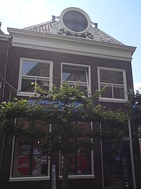 Kleine Noord 29 te Hoorn.jpg