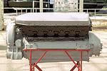 Klimov M-105 engine in the Great Patriotic War Museum 5-jun-2014.jpg