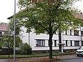 Klingerstraße 16, 1, Groß-Buchholz, Hannover.jpg