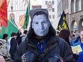 Klitschgo Maske Siko 2014 (12268592986).jpg