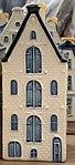 Klmhuisje-nr54-1.jpg