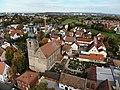 Kloster Frauenaurach Luftbild (2019).jpg