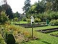 Klostergarten - panoramio (1).jpg