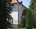 Klosterneuburg-Franz-Rumpler Straße 14-01.jpg