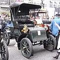 Knox 1903 Runabout at Regent Street Motor Show 2011.jpg