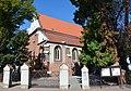 Kościół św. Wita w Rogoźnie 04.JPG