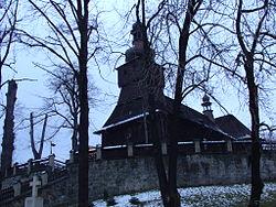 Kościół parafialny p.w.śś. Szymona i Judy Tadeusza(4).JPG