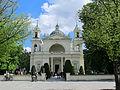 Kościół pw. św. Anny w Wilanowie 1.JPG