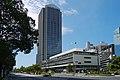 Kobe City Hall Kobe01-r.jpg
