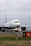 Kobenhavns lufthavn Delta plan 20090925 1F (8199888128).jpg