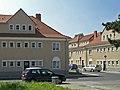 Koeln-Hoehenberg Gothaer Platz002.JPG