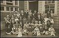 Kogarah Public School - Class 1C - 1932 (24371932499).jpg