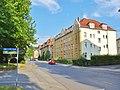 Kohlbergstraße, Pirna 121949425.jpg