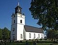 Kolbäck kyrka.jpg
