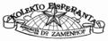 Kolekto Esperanta.png