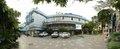 Kolkata Information Centre - 1-1 AJC Bose Road - Kolkata 2017-06-20 0128-0142.tif