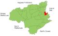 Komatsushima Tokushima Map.PNG